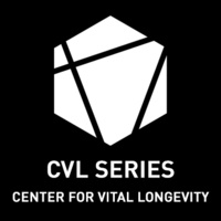 Relating Age, Brain, and Cognition: Results From the Cambridge Centre for Aging & Neuroscience - CVL Science Luncheon Series