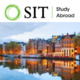 SIT Study Abroad: Netherlands - International Perspectives on Sexuality and Gender (Virtual Open House)