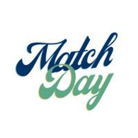 UNR Med Match Day 2021