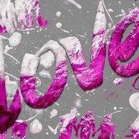 "CHUE Presents: ""Love"""