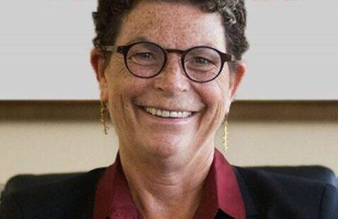 Susan Love, MD, MBA