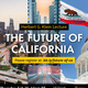 Herb G. Klein Lecture: The Future of California