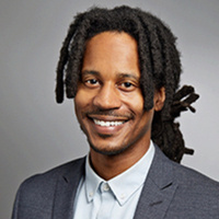 The Complexity of Intersectionality with Dr. Skyler Jackson