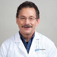 """USC Stem Cell Translational Research Workshop: Donald B. Kohn, UCLA—""""Hematopoietic stem cell gene therapy for blood cell disease"""""""