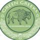 Green Greeks Meeting