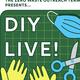 Zero Waste DIY Live
