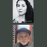 Writers Week 2021: Laila Lalami, Mike Davis