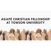 Worship & Prayer with Agapé
