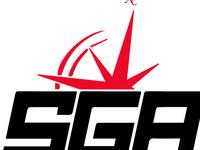 SGA Meeting