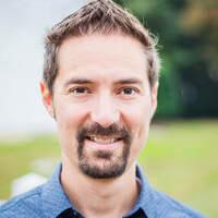 Alumni Distinguished Lecture Series - David Shepherd