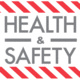 ThompsonTalk: Injury Prevention and Musculoskeletal Health and Safety