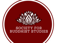 """Toward a History of South China Sea Buddhism."" A talk by Jack Meng-Tat Chia"