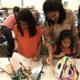 Art + Science + Community Action Workshop: Point of Wonder