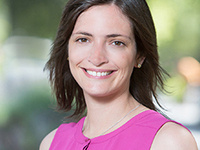 ORIE Colloquium: Daniela Saban (Stanford) - Online Assortment Optimization for Two-sided Matching Platforms