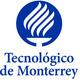 Sesión Informativa Becas PrepaTec Campus Santa Anita