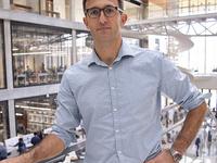 ORIE Colloquium: Constantine Caramanis (UT Austin) - MLE and the EM algorithm for Mixtures: Minimax Results