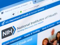 NIH 101: Getting Grants in the Social Sciences at Cornell