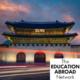 TEAN Study Abroad: South Korea Study Abroad