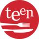 Teen STEM Café: Moon Rocks and Mars Quakes