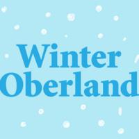 Winter Oberland Kick-off Celebration