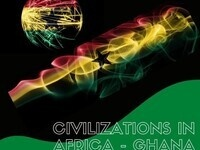 Civilizations in Africa - Ghana