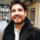 RISD Leads speaker series | Nicholas Kole