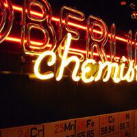 Next Steps: Chemistry & Biochemistry Alumni Career Panel