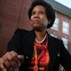 RISD Leads speaker series | Soul Brown
