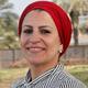 RISD Leads speaker series | Hasnaa Mohktar