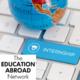 TEAN Study Abroad:  Internships Abroad