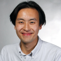 Eric Zhang - Pathobiology, Pharmacology, and Physiology Theme