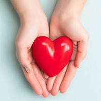 Lunch & Learn: Women's Heart Health