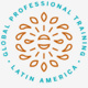 Global Professional Training Logo