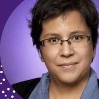 Dr. Elva Orozco Mendoza
