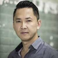 Migration and Refugees Studies Working Group: Dr. Viet Thanh Nguyen