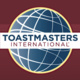 UC Oracles Toastmasters – SDR Vendor Hall