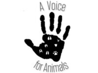 A Voice for Animals General Meeting