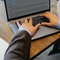 Graduate Career Consortium PhD & Master's Virtual Career Expo