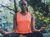 Let's Meditate with Cornell Wellness