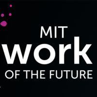 David A. Mindell: The Work of the Future