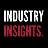 Industry Insights by Unity Technologies