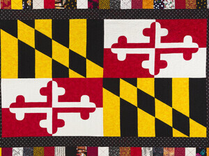 Virtual Trivia: Maryland Day Edition