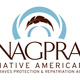 An Introduction to NAGPRA: Universities, Museums, and Beyond