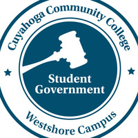 Westshore Student Government Meeting