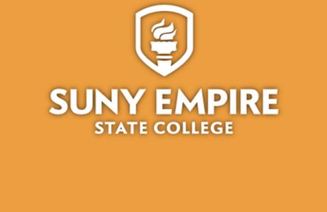 SUNY Empire State College Transfer Representative Visit