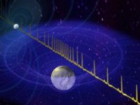 Cornell Department of Astronomy & Space Sciences Spring 2021 Colloquium Series