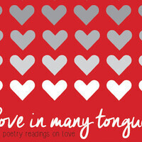 Love in Many Tongues