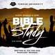 Bethel Campus Fellowship Bible Study