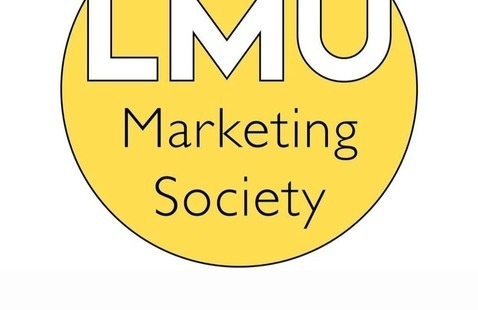 Marketing Society: Katie Keene