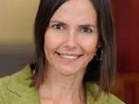 Emerging Markets Theme Research Seminar—Johanna Mair